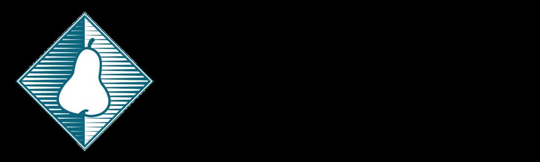 Burkart Dörrobst AG