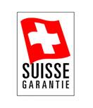 Doerrobst_Labels_02_Suisse_Garantie