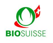 Doerrobst_Labels_04_BIO_Suisse