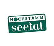 Doerrobst_Labels_05_Hochstamm_Seetal