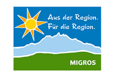 Doerrobst_Labels_06_Migros_Region